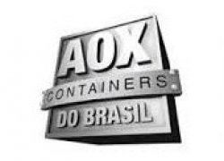 Aox Containers do Brasil